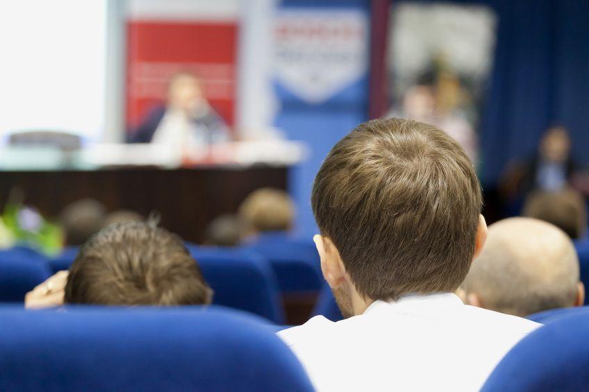 canadian management consultants offer workshops image