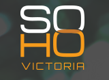 Diagnosing Small Business – SoHo Victoria 2016